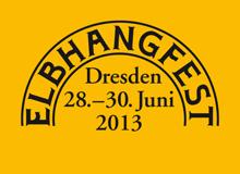 elbhangfest_2013