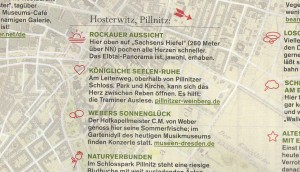 Dresden Magazin 2014