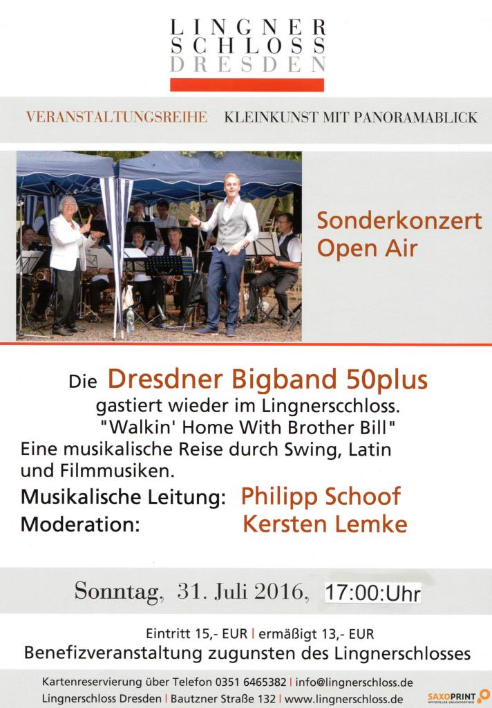 Plakat-Lingner-16-1-712x1024