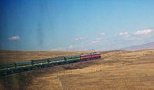 220px-Trans_mongolian_gobi